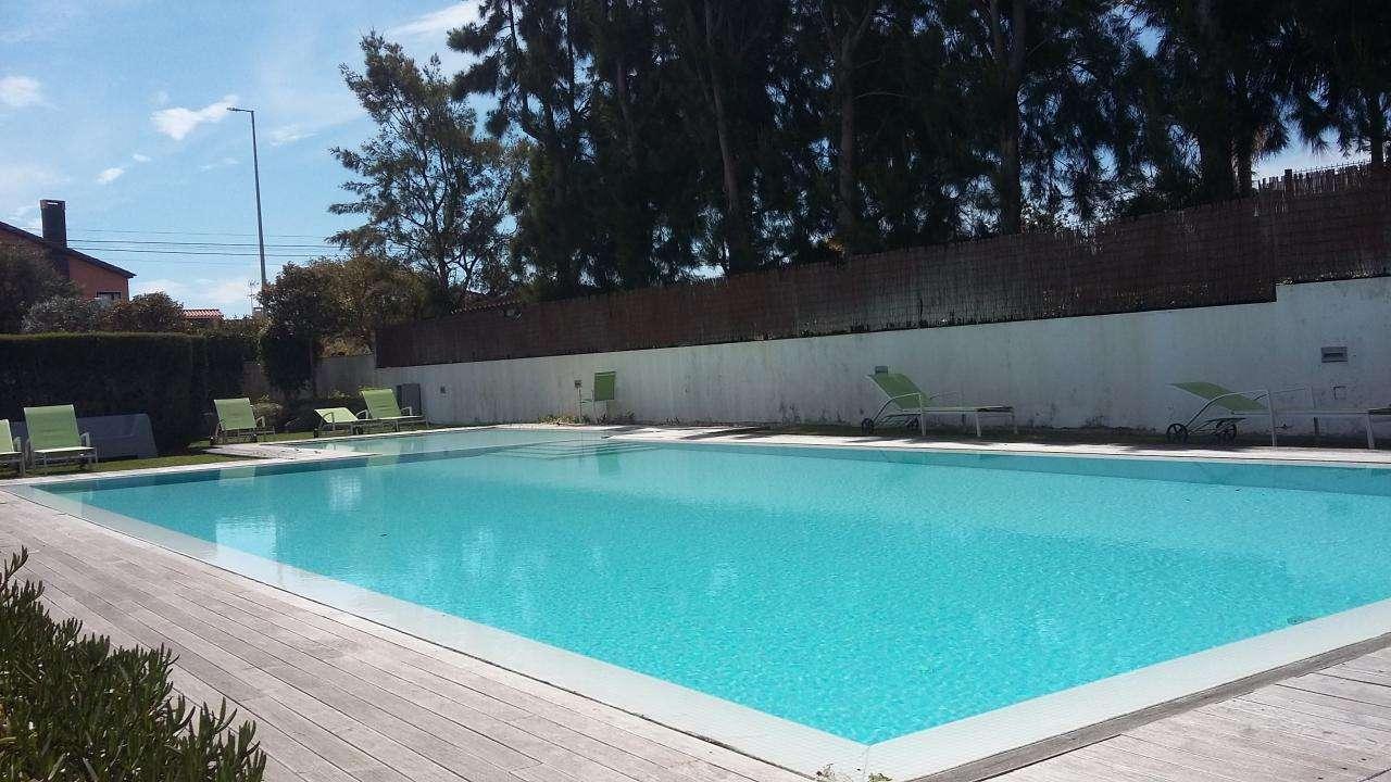 Moradia para arrendar, Cascais e Estoril, Cascais, Lisboa - Foto 45