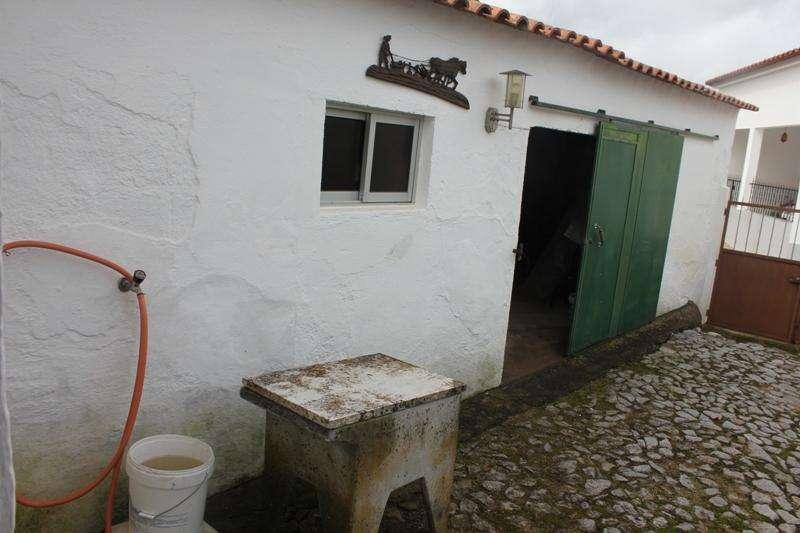 Moradia para comprar, Amieira e Alqueva, Évora - Foto 27
