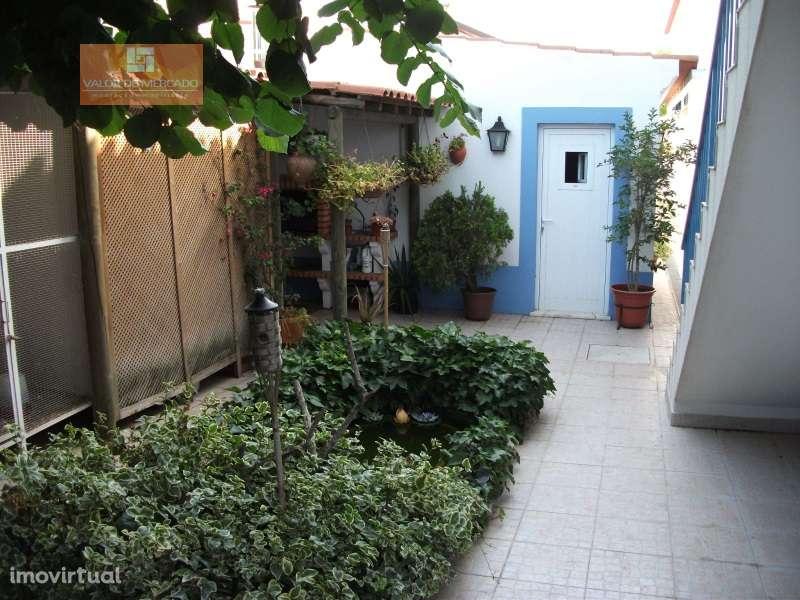 Moradia para comprar, Azeitão (São Lourenço e São Simão), Setúbal - Foto 10