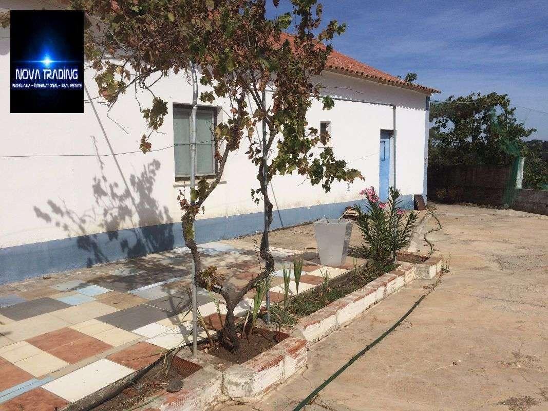Quintas e herdades para comprar, Panoias e Conceição, Beja - Foto 5