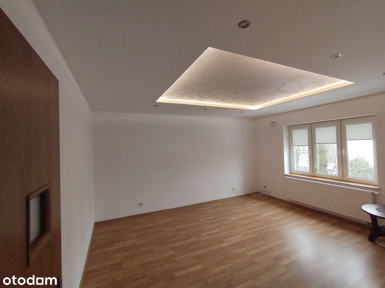 Mieszkanie kawalerka 35,5 m2 bezczynszowe