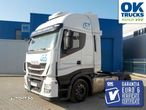 Iveco STRALIS AS440S46T/FP LT - 1