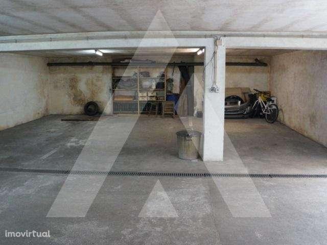 Garagem para comprar, Glória e Vera Cruz, Aveiro - Foto 1