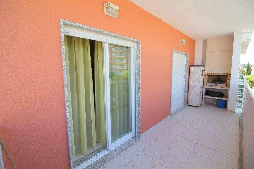 Apartamento para comprar, Armação de Pêra, Silves, Faro - Foto 6