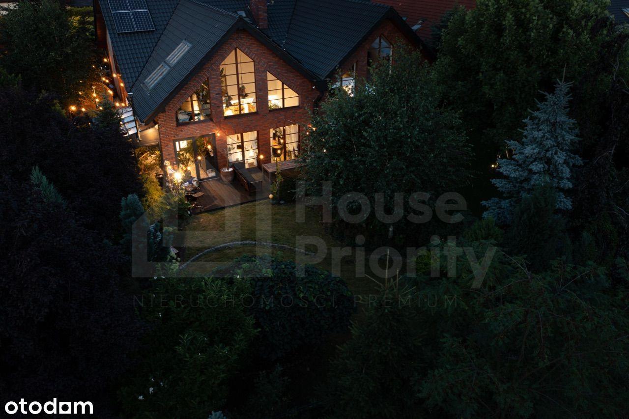 Wyjątkowy dom dla wyjątkowych osób – Kostuchna