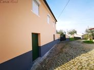 Quintas e herdades para comprar, Cumeada e Marmeleiro, Sertã, Castelo Branco - Foto 9