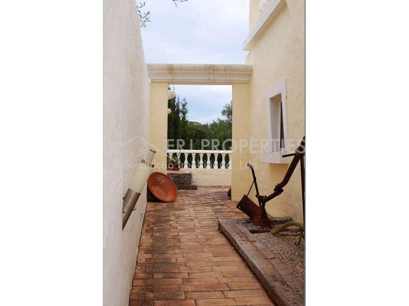 Quintas e herdades para comprar, Santa Catarina Fonte Bispo, Faro - Foto 27