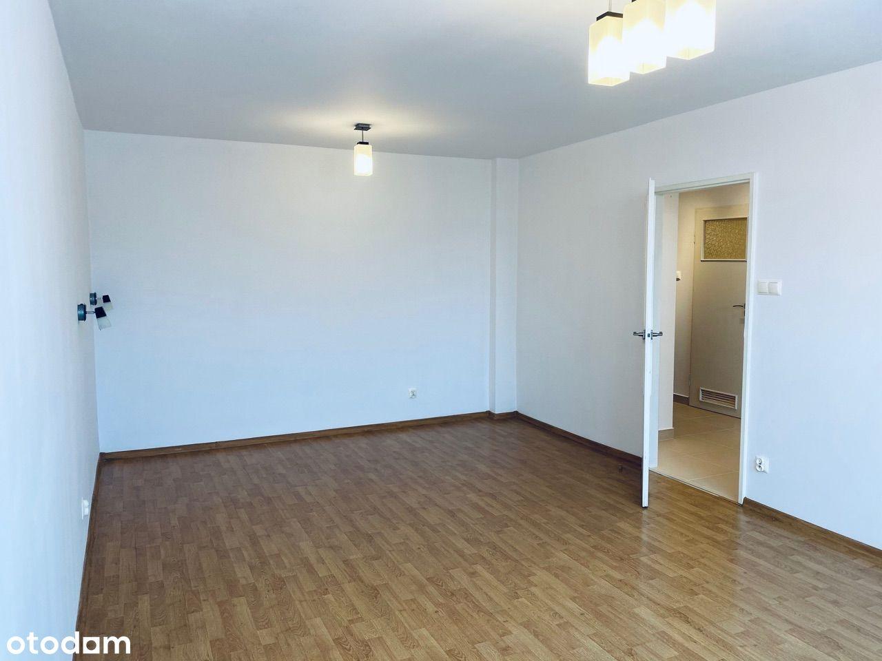 Mieszkanie 2 pokoje z kuchnią REZERWACJA