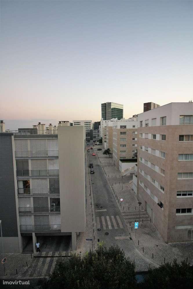 Apartamento para comprar, Parque das Nações, Lisboa - Foto 38