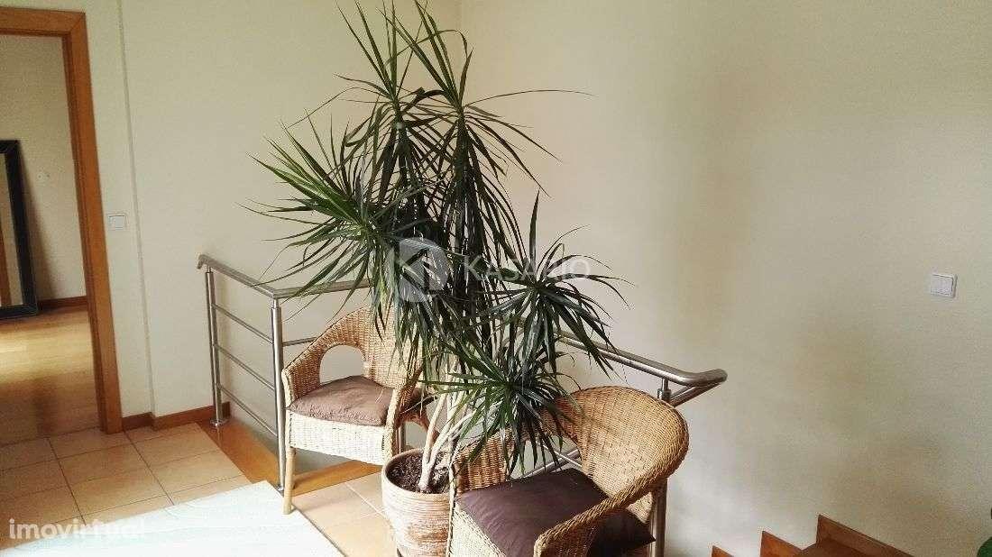 Apartamento para comprar, Oiã, Aveiro - Foto 13