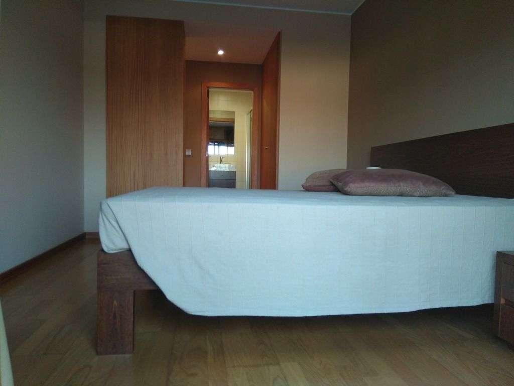 Apartamento para comprar, Moledo e Cristelo, Caminha, Viana do Castelo - Foto 3