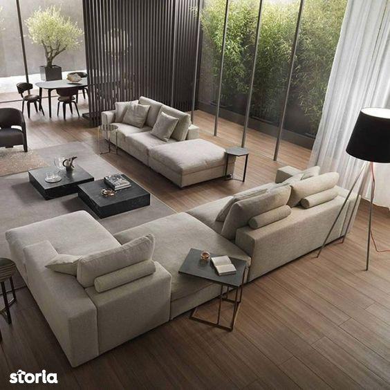 Apartament 2 camere Theodor Pallady - Metrou 1 Decembrie