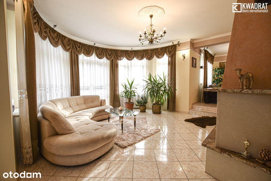 Ponikwoda - Dom 158 m2