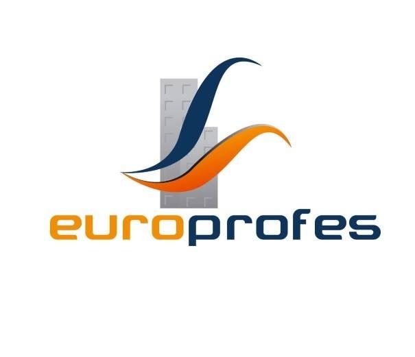 Europrofes Properties