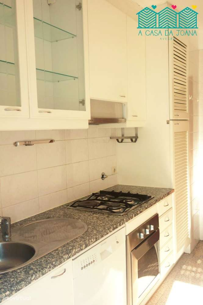 Apartamento para comprar, Rua Escola de Laborim, Mafamude e Vilar do Paraíso - Foto 12