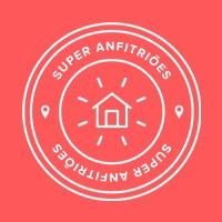 Super Anfitriões