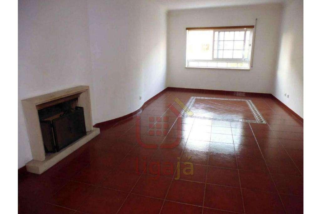 Apartamento para comprar, Nossa Senhora da Piedade, Santarém - Foto 2