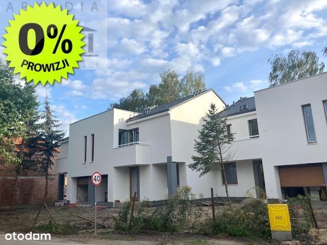 Dom, 173,03 m², Łomianki