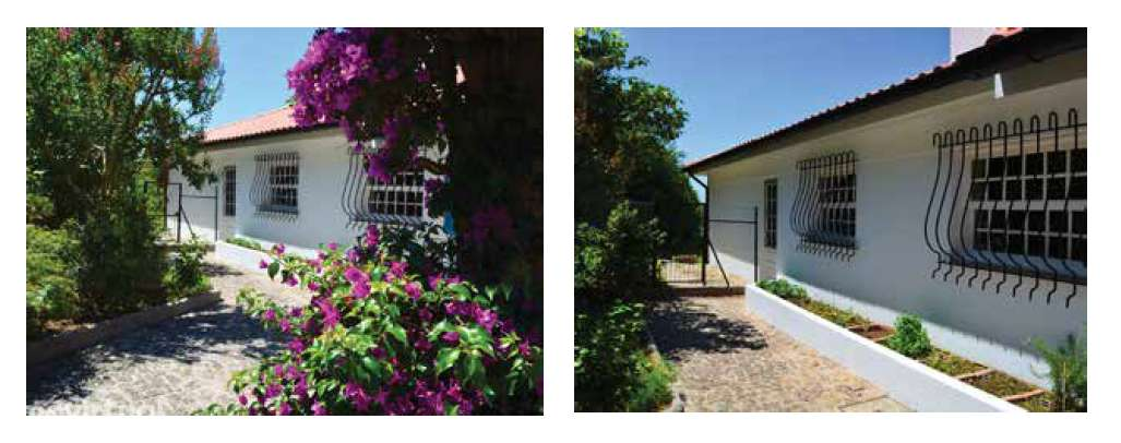 Quintas e herdades para comprar, Lemenhe, Mouquim e Jesufrei, Braga - Foto 12