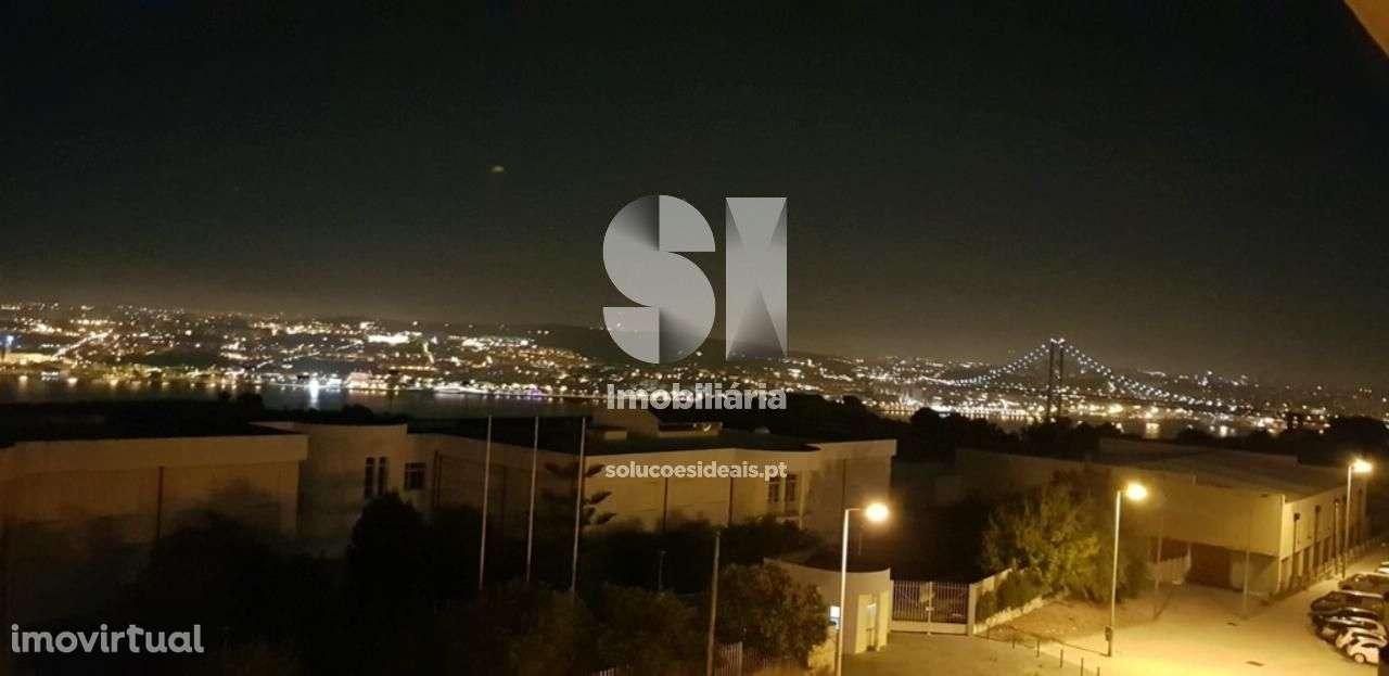 Apartamento para comprar, Caparica e Trafaria, Almada, Setúbal - Foto 21