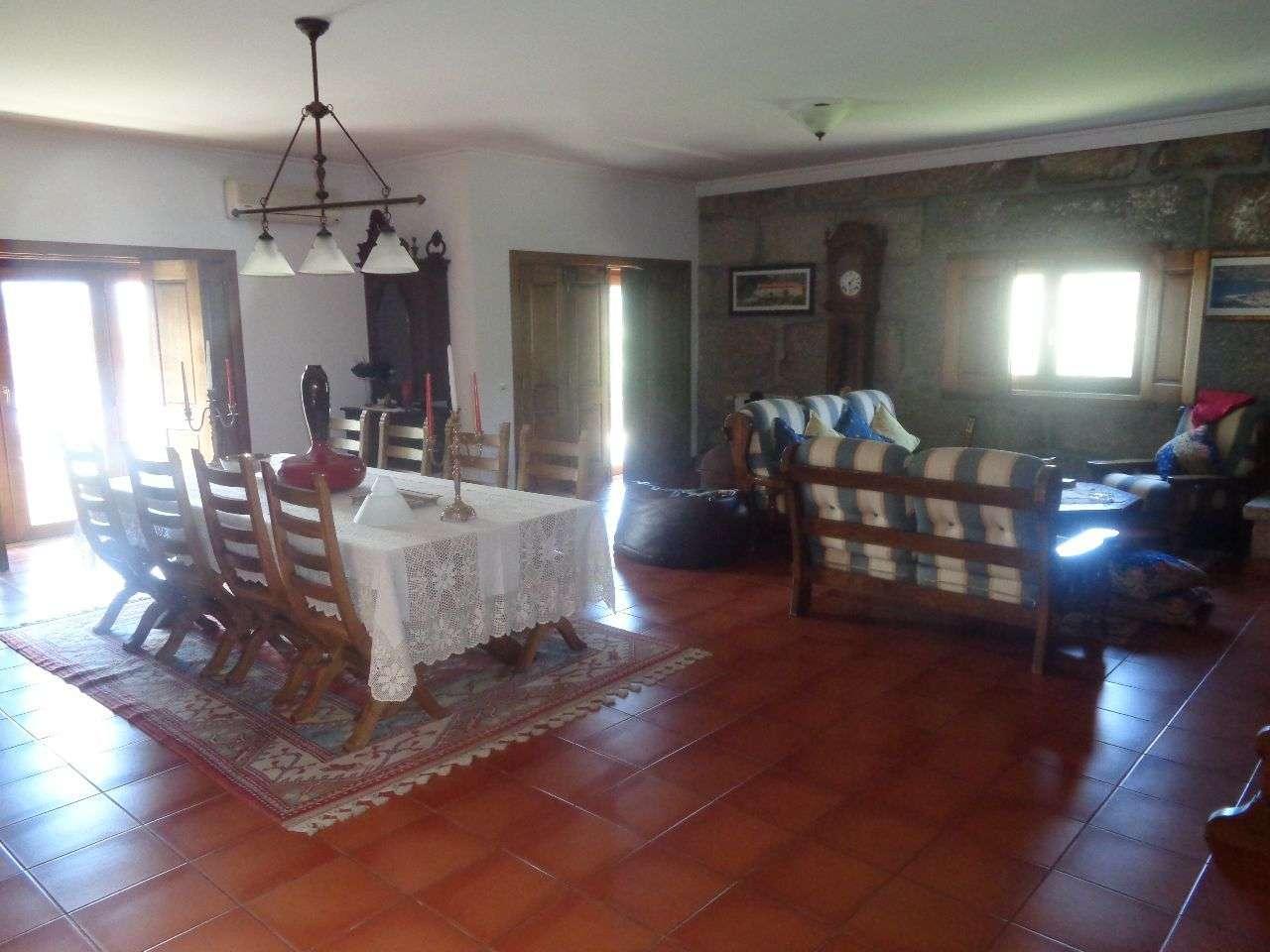 Quintas e herdades para comprar, Anreade e São Romão de Aregos, Viseu - Foto 14