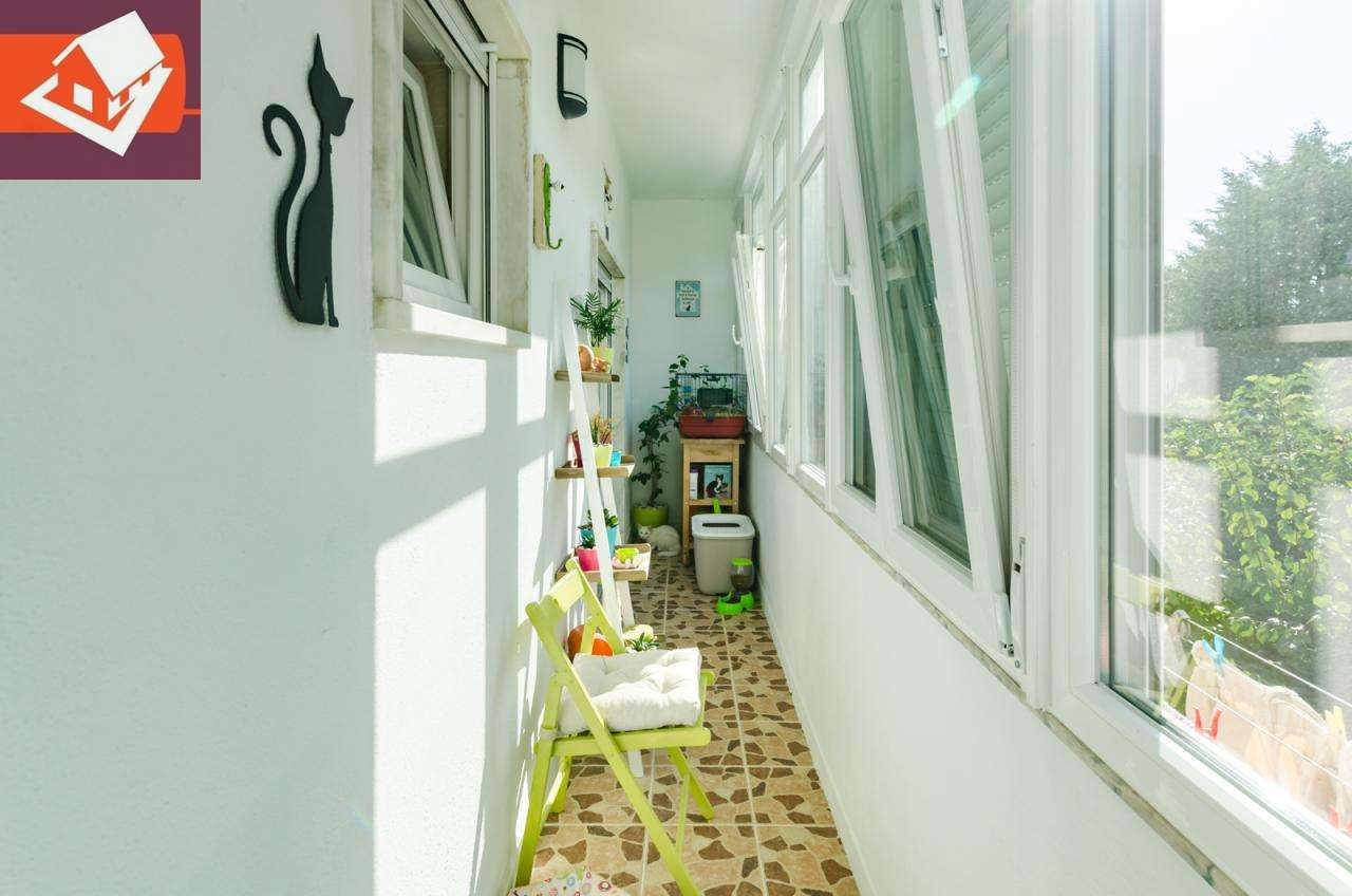 Moradia para comprar, Ramada e Caneças, Lisboa - Foto 7