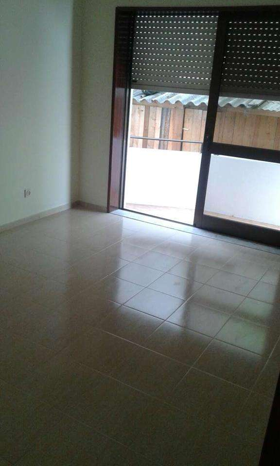 Apartamento para arrendar, Pedrouços, Porto - Foto 8
