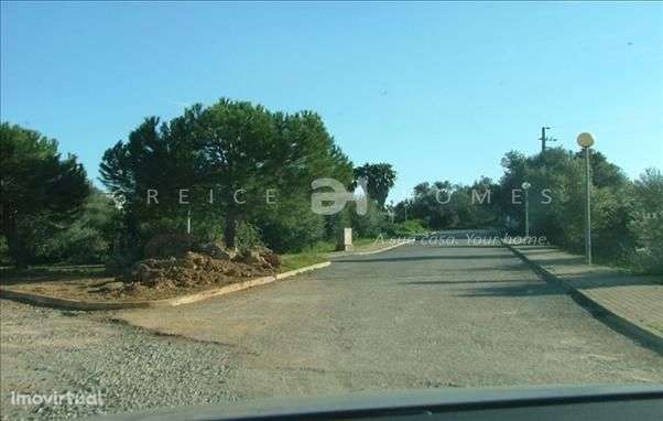 Terreno para comprar, Tavira (Santa Maria e Santiago), Faro - Foto 3