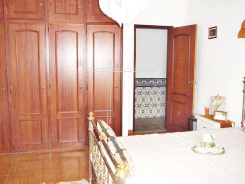 Quintas e herdades para comprar, Pinhal Novo, Setúbal - Foto 18