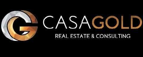 Agência Imobiliária: Casa Gold