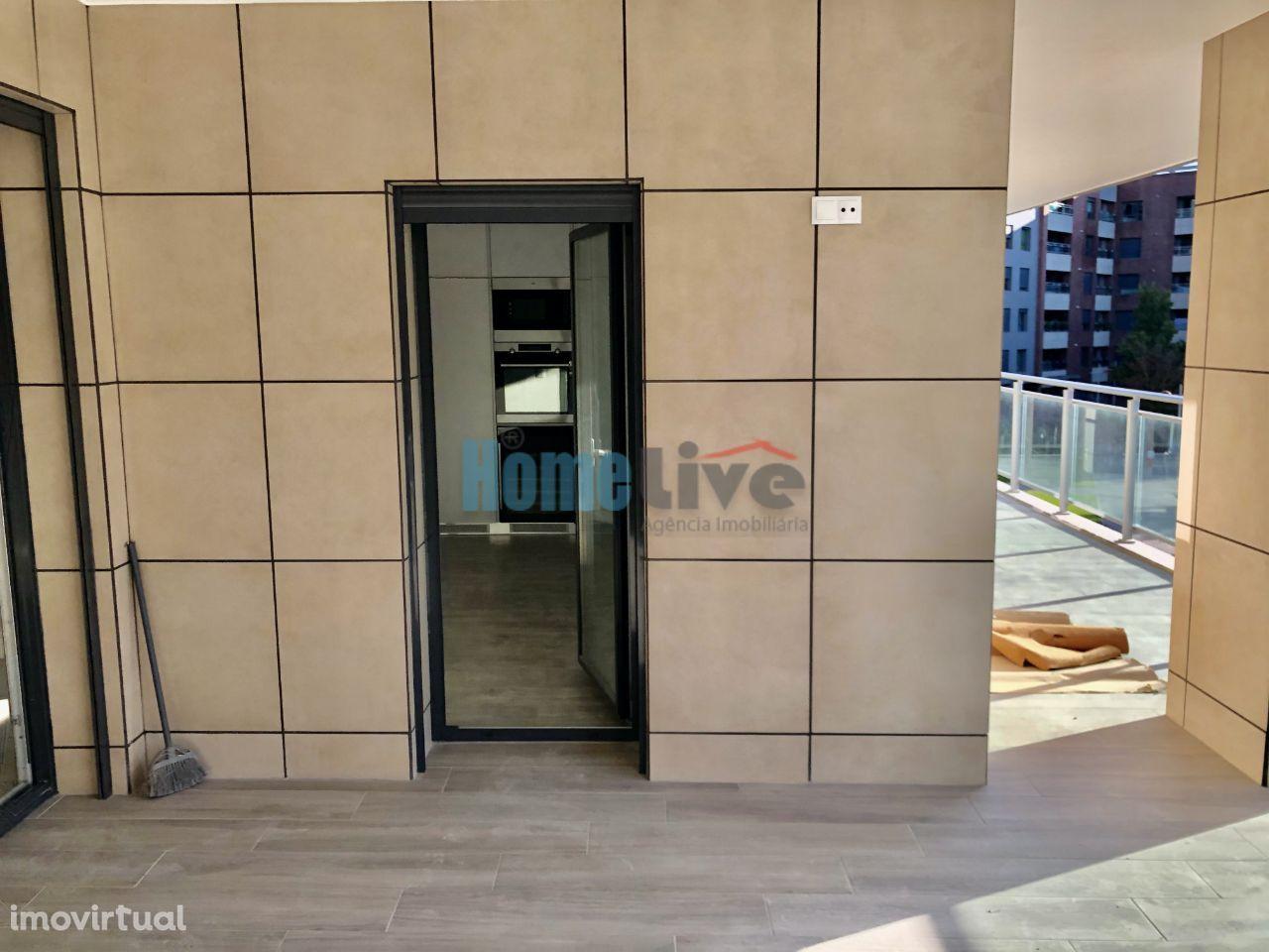 Apartamento para comprar, Rua Engenheiro Moniz da Maia - Urbanização Malva Rosa, Alverca do Ribatejo e Sobralinho - Foto 21
