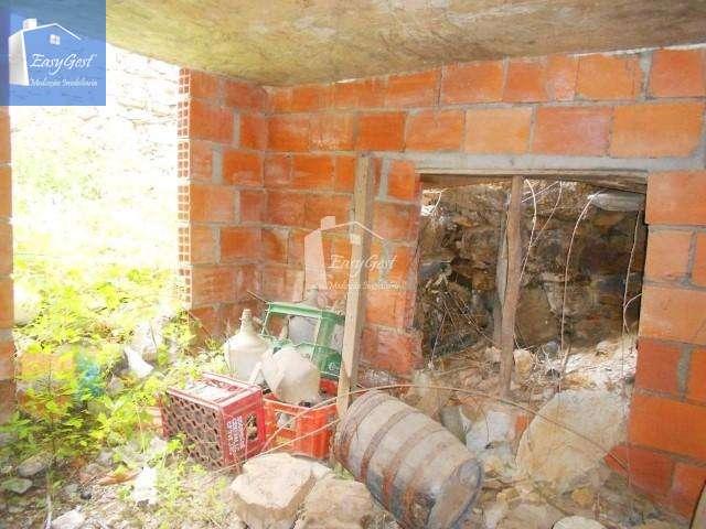 Terreno para comprar, Salgueiro do Campo, Castelo Branco - Foto 18