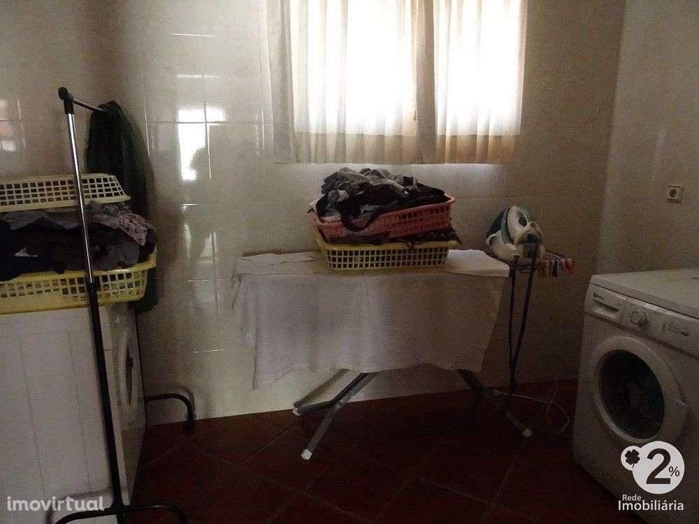 Moradia para comprar, Palmela, Setúbal - Foto 37
