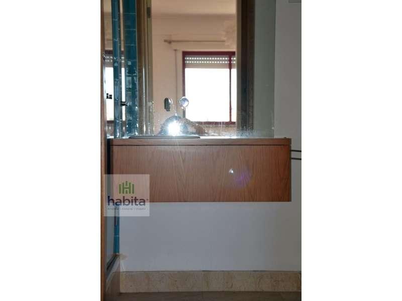 Apartamento para arrendar, São Domingos de Benfica, Lisboa - Foto 19