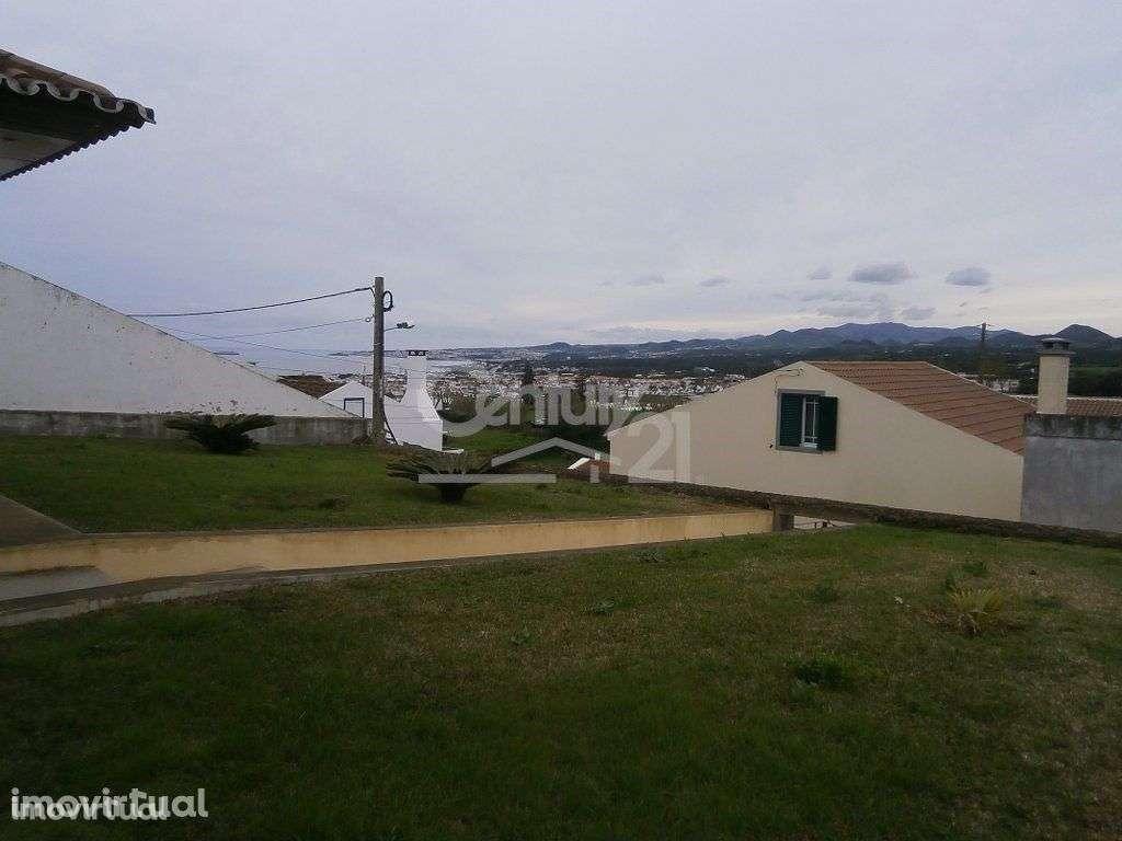 Moradia para comprar, Santa Cruz, Ilha de São Miguel - Foto 18