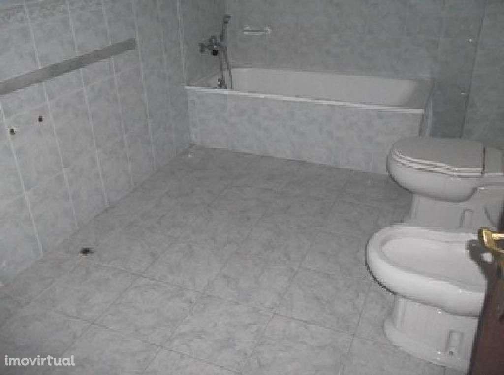 Apartamento para comprar, Góis - Foto 5