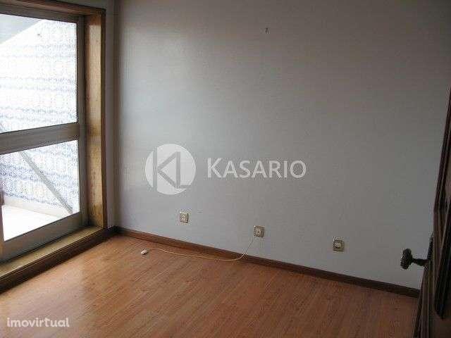 Apartamento para arrendar, Glória e Vera Cruz, Aveiro - Foto 22