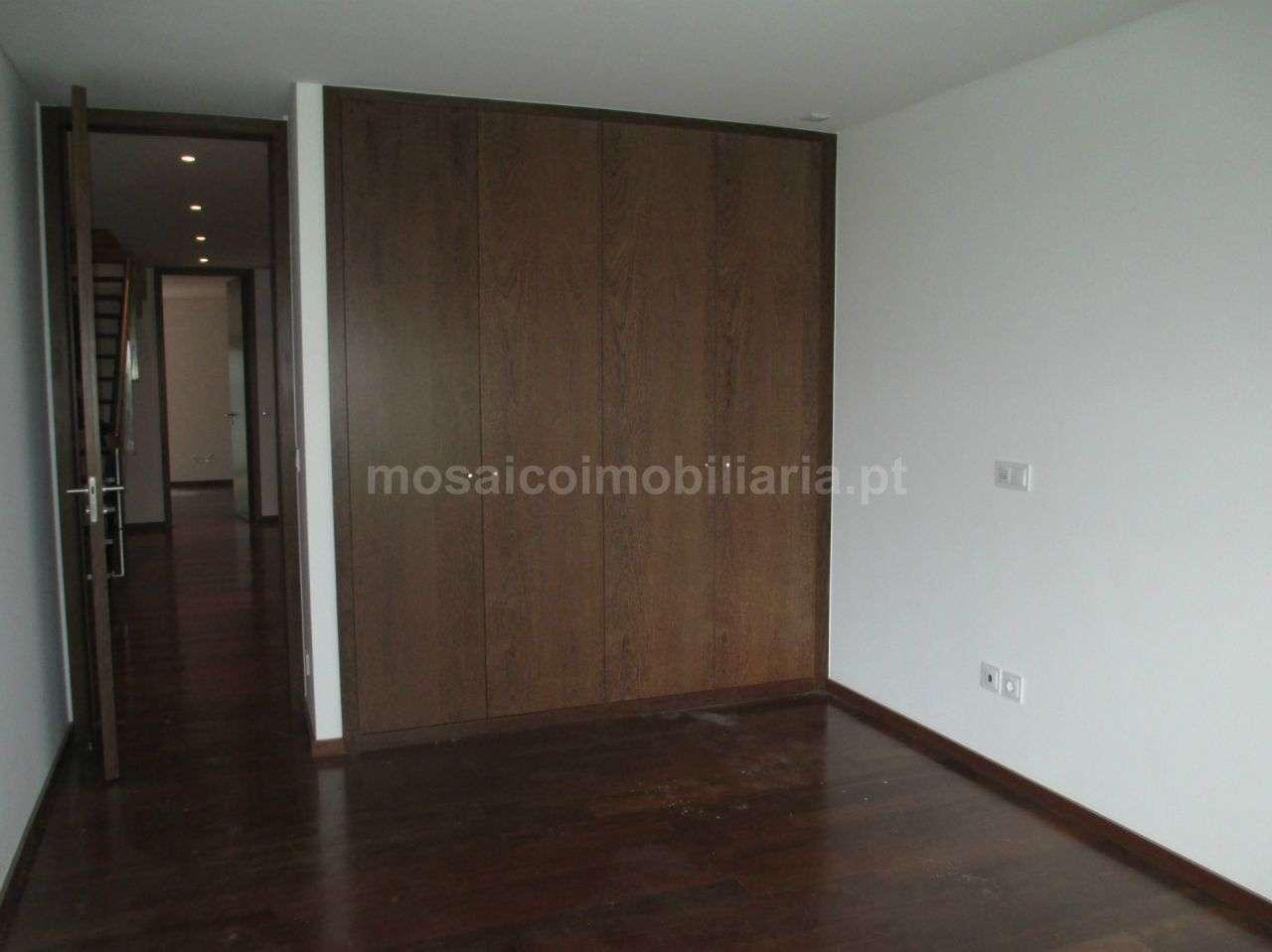 Apartamento para comprar, Canidelo, Porto - Foto 27