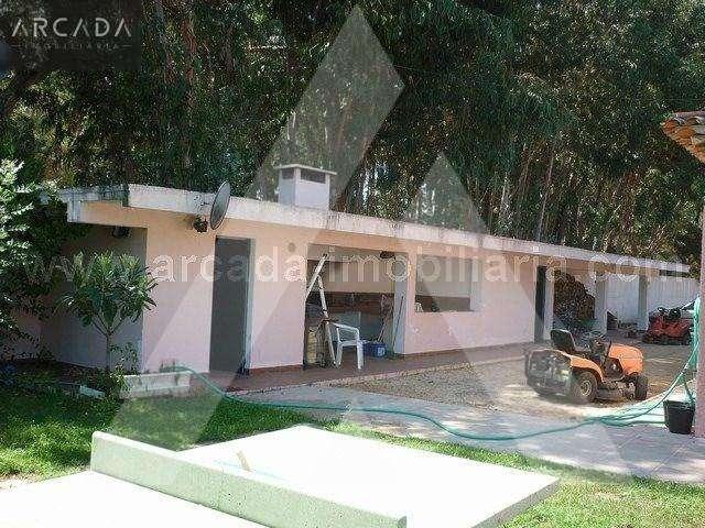 Quintas e herdades para comprar, Sangalhos, Anadia, Aveiro - Foto 9