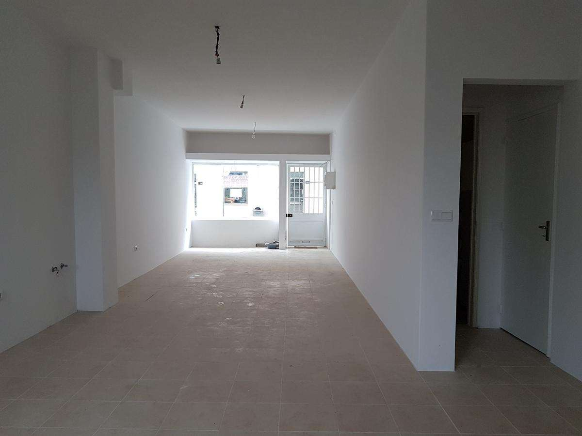 Loja para arrendar, Santa Marinha e São Pedro da Afurada, Porto - Foto 10