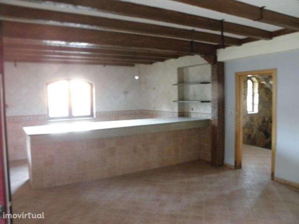 Moradia para comprar, Cavadoude, Guarda - Foto 5