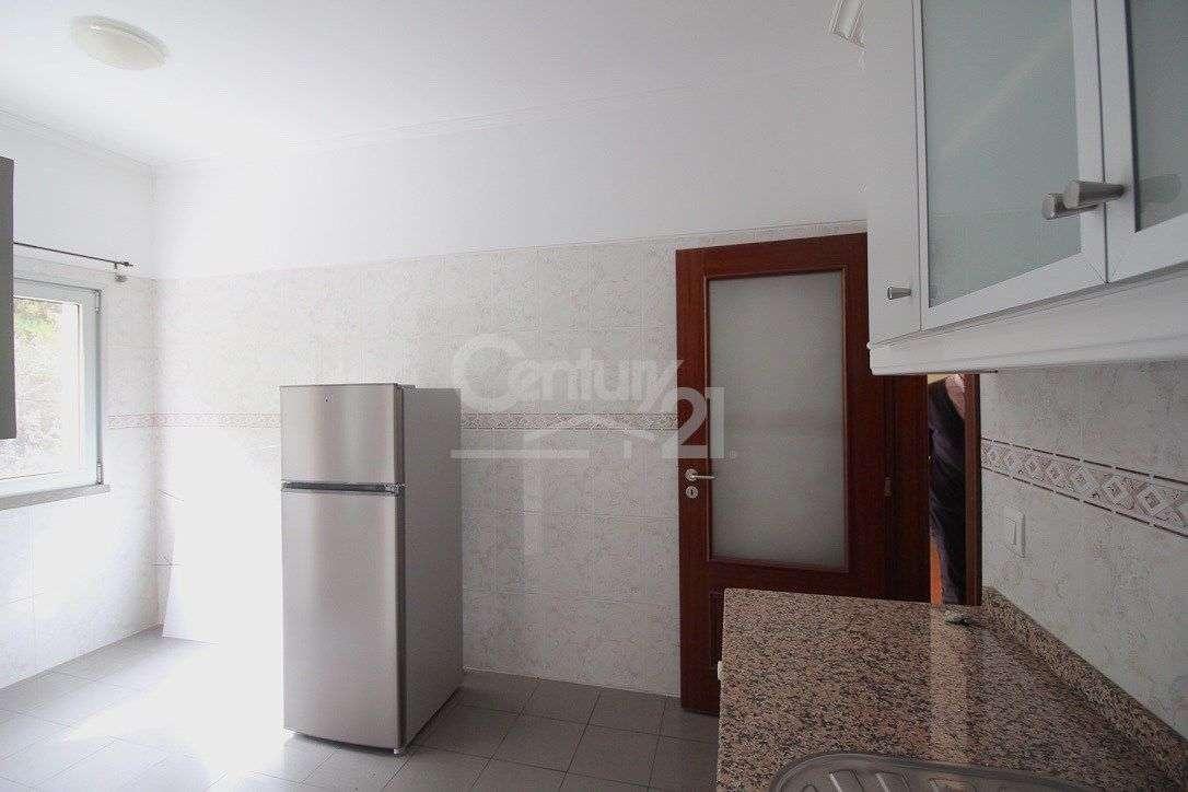 Apartamento para comprar, Ribeira Brava - Foto 15