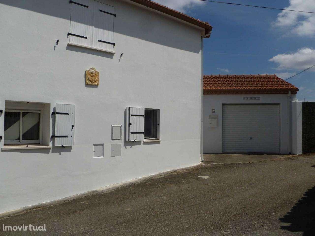 Moradia para comprar, Mortágua, Vale de Remígio, Cortegaça e Almaça, Viseu - Foto 6