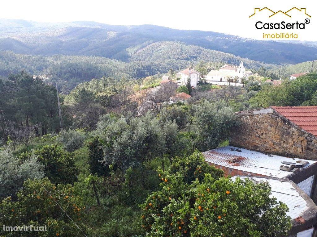 Moradia para comprar, Ermida e Figueiredo, Sertã, Castelo Branco - Foto 6