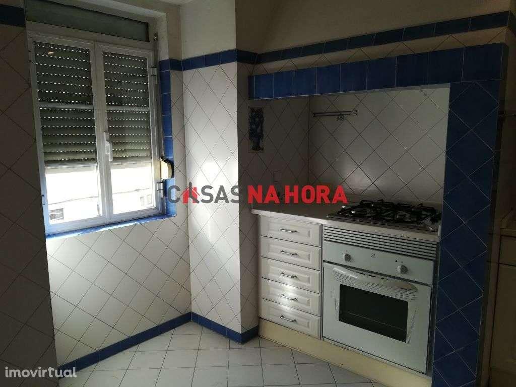 Apartamento para arrendar, Estrela, Lisboa - Foto 12