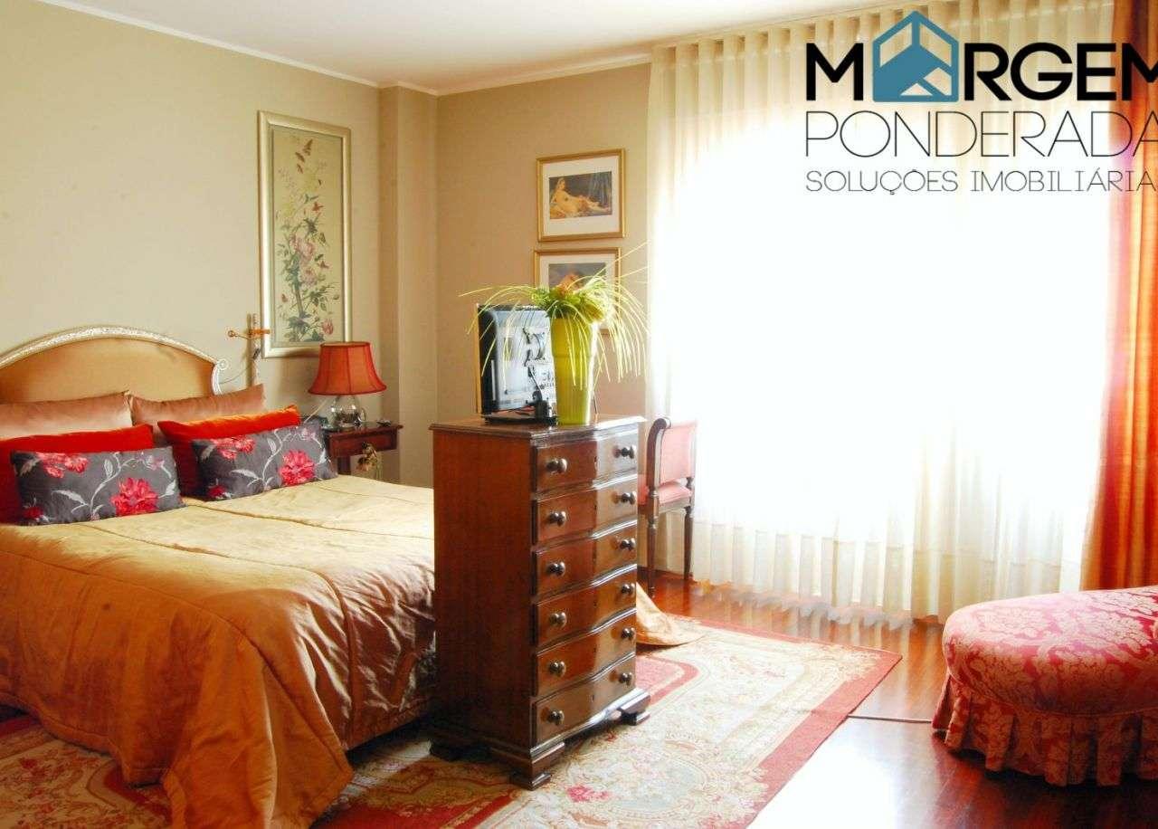 Apartamento para comprar, Antas e Abade de Vermoim, Vila Nova de Famalicão, Braga - Foto 5