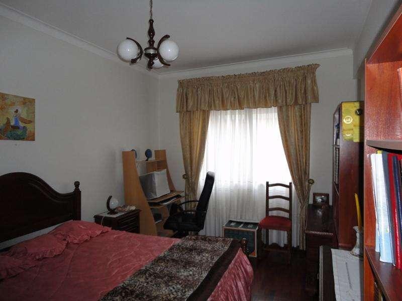 Apartamento para comprar, Nossa Senhora de Fátima, Santarém - Foto 21