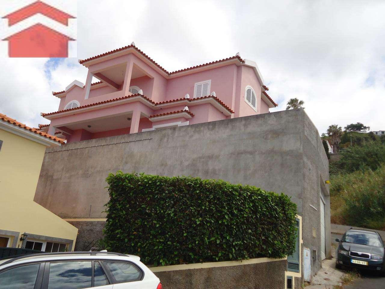 Moradia para comprar, São Gonçalo, Ilha da Madeira - Foto 29