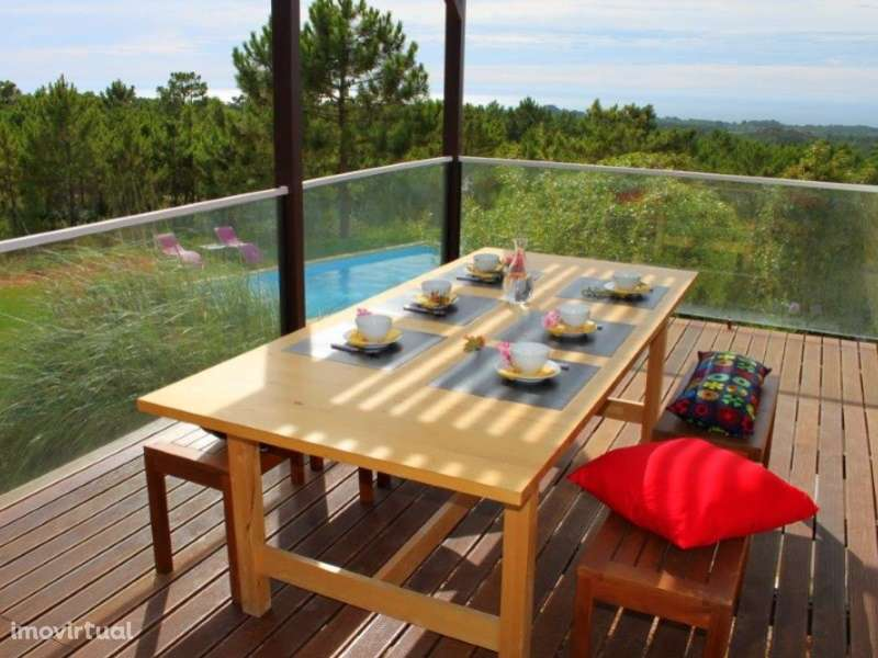 Quintas e herdades para comprar, Castelo (Sesimbra), Sesimbra, Setúbal - Foto 17
