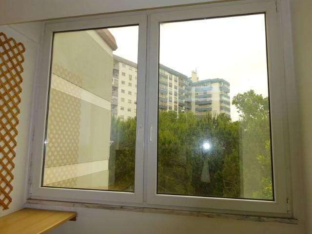 Apartamento para comprar, Carnaxide e Queijas, Oeiras, Lisboa - Foto 25